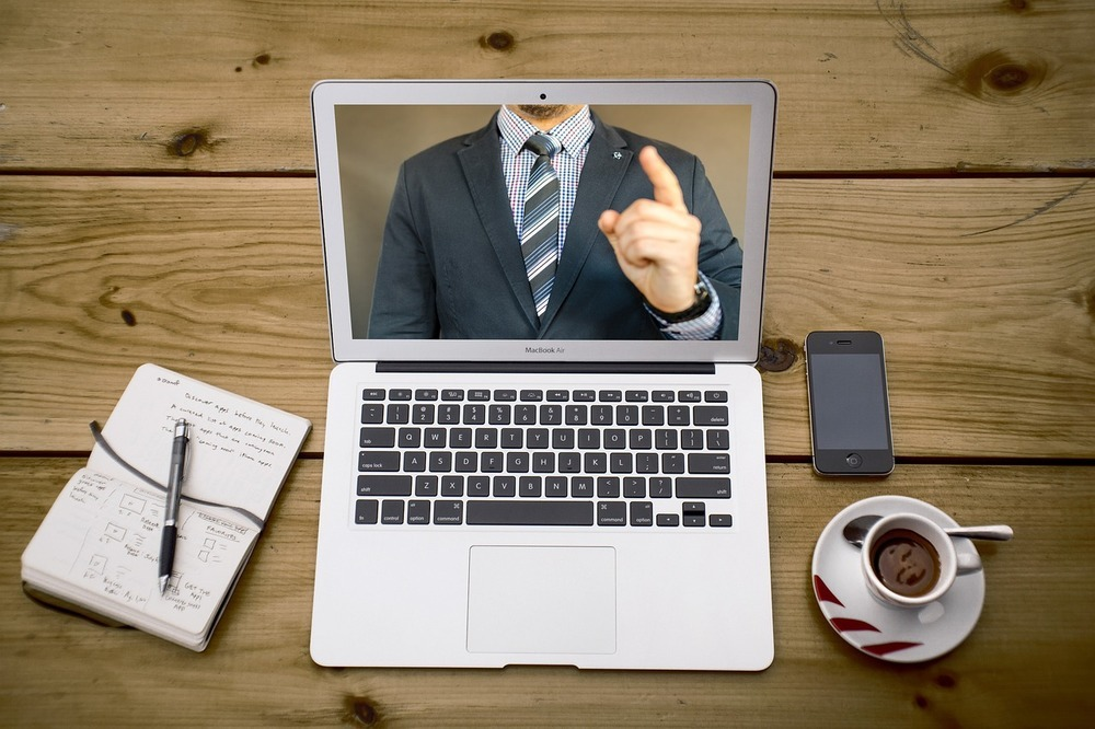 5 Tips for Team Managers looking to effectively manage remote employees