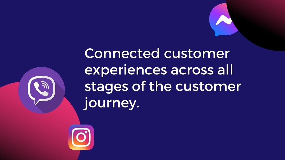 Infobip: The global leader in omnichannel engagement that is changing interaction with customers in marketing, sales and customer support